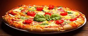 Jet Pizza Göppingen