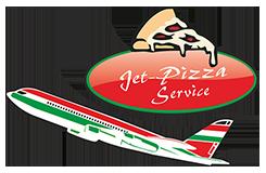 https://www.jetpizzaservice.de/wp-content/uploads/2019/02/jet-logo-s.png